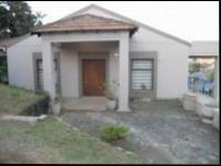 3 Bedroom 2 Bathroom House for Sale for sale in Morningside - DBN