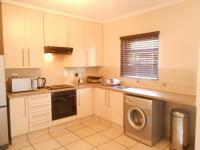 Kitchen - 8 square meters of property in Lone Hill