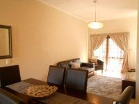Dining Room - 8 square meters of property in Lone Hill
