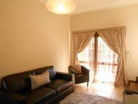 Lounges - 13 square meters of property in Lone Hill