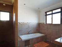 Bathroom 2 - 12 square meters of property in Olympus Country Estate