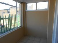 Spaces - 27 square meters of property in Strubenvale