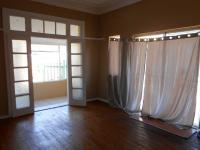 Lounges - 20 square meters of property in Strubenvale