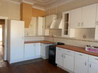 Kitchen - 17 square meters of property in Strubenvale