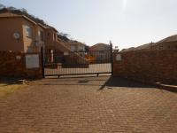 2 Bedroom 1 Bathroom Flat/Apartment for Sale for sale in Naturena