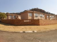 Front View of property in Naturena