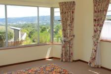 Bed Room 1 - 15 square meters of property in Knysna