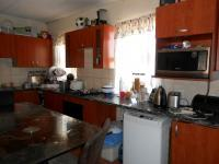 Kitchen - 14 square meters of property in Gosforth Park