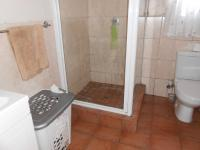 Main Bathroom - 6 square meters of property in Gosforth Park