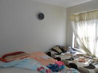 Bed Room 2 - 12 square meters of property in Gosforth Park