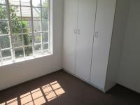 Main Bedroom - 15 square meters of property in Little Falls