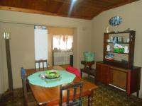 Dining Room - 13 square meters of property in Pretoria West