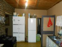 Kitchen - 23 square meters of property in Pretoria West