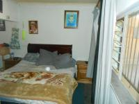 Bed Room 1 - 22 square meters of property in Pretoria West