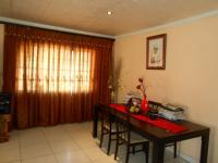 Dining Room - 14 square meters of property in Westpark