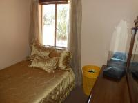 Bed Room 1 - 10 square meters of property in Westpark