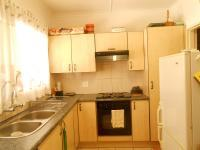 Kitchen - 25 square meters of property in Gillview