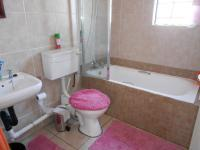 Main Bathroom - 5 square meters of property in Germiston