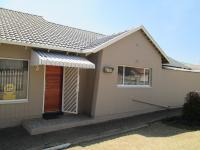 3 Bedroom 2 Bathroom House for Sale for sale in Ridgeway