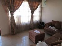 Lounges - 52 square meters of property in Ridgeway
