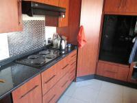 Kitchen - 14 square meters of property in Ridgeway