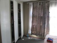 Main Bedroom - 16 square meters of property in Mulbarton