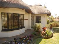 3 Bedroom 2 Bathroom in Johannesburg North