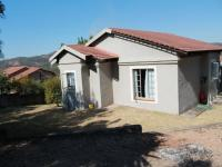2 Bedroom 2 Bathroom House for Sale for sale in Stonehenge
