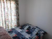 Bed Room 1 - 2 square meters of property in Cosmo City