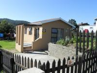 House for Sale for sale in Knysna