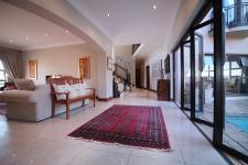 Spaces - 125 square meters of property in The Wilds Estate