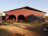 Smallholding for Sale for sale in Randfontein