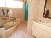 Bathroom 1 - 17 square meters of property in Randfontein