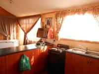 Kitchen - 37 square meters of property in Randfontein