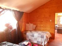 Bed Room 4 of property in Randfontein