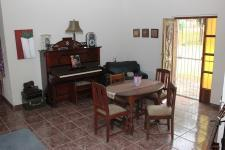 Spaces - 19 square meters of property in Meyerton
