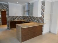 Kitchen - 25 square meters of property in Rynfield