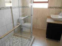Bathroom 1 - 6 square meters of property in Rynfield
