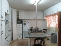 Kitchen - 22 square meters of property in Lenasia