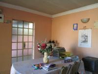 Dining Room - 15 square meters of property in Lenasia
