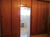 Main Bedroom - 15 square meters of property in Lenasia
