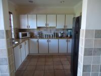 Kitchen - 20 square meters of property in Keurboomstrand