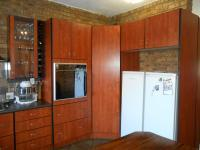 Kitchen - 38 square meters of property in Emalahleni (Witbank)