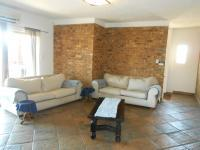 Lounges - 72 square meters of property in Emalahleni (Witbank)
