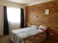 Bed Room 2 - 18 square meters of property in Emalahleni (Witbank)