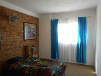 Bed Room 3 - 21 square meters of property in Emalahleni (Witbank)
