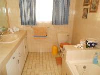 Main Bathroom - 7 square meters of property in Glen Austin A.H.