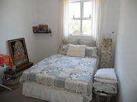 Main Bedroom - 12 square meters of property in Tongaat