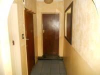 Spaces - 62 square meters of property in Clayville