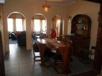 Dining Room - 9 square meters of property in Clayville
